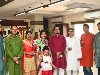 Pohela-Boishakh-03