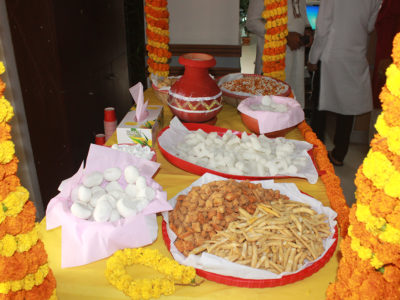 Pohela-Boishakh-08