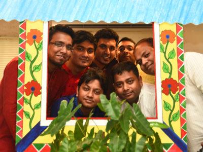 Pohela-Boishakh-58